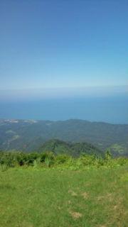 山頂2.jpg