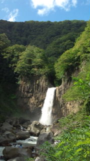 滝1.jpg