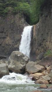 滝2.jpg